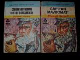 Biblioteca pentru toti copii, 31, Panait Istrati, Capitan Mavromati, Alta editura
