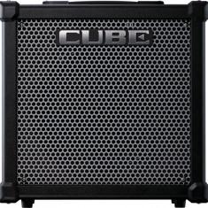 Amplificator chitara Roland CUBE-80 GX