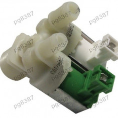 Electrovalva masina de spalat AEG, 2 iesiri, 3792260725-327267