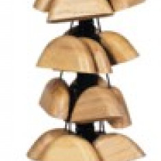 Birds Meinl Wood Natural BI1NT