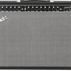 Amplificator chitara Fender Champion 100