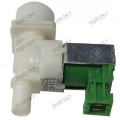 Electrovalva masina de spalat AEG, 1 iesire, 3792260436-327269