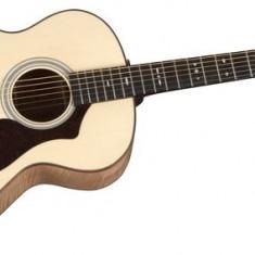 Chitara electro-acustica Guild GAD-F40 - Chitara acustica
