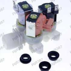 Electrovalva masina de spalat AEG, 3 iasiri, 4071360194-327266