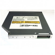 Unitate optica laptop DVD-RW IDE PATA HP Compaq NX7400
