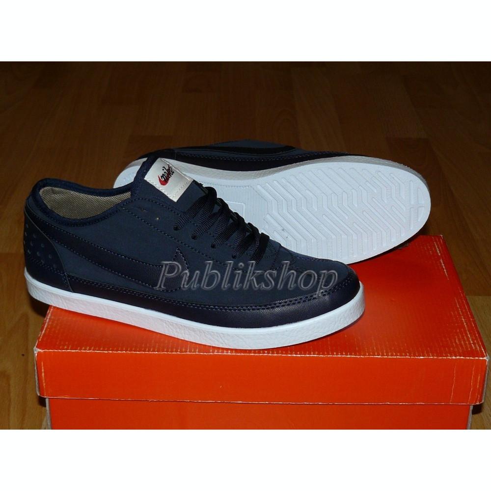 65e2205e95dc8 Adidasi Nike BRUTEZ New Model 2014 Pret Promo!!!!! bleumarin ...