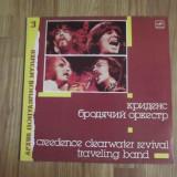 Creedence vinil vinyl LP - Muzica Rock