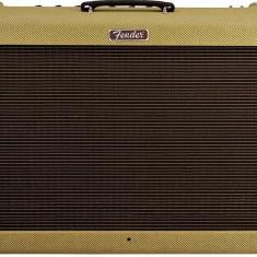 Amplificator chitara Fender Blues Deluxe (Reissue)