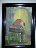 Veche pictura
