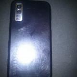 Vand samsung gt - s5230 - Telefon mobil Samsung Star S5230, Negru, Neblocat
