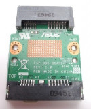 conector unitate optica ASUS K50 K50AB K50C K50ID K50IE K50IJ K50IJ X5DC k40AB