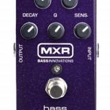 MXR M82 Bass Envelope Filter - Efect Chitara