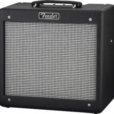 Amplificator chitara Fender Pro Junior III