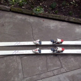 SCHIURI BLIZZARD - Echipament ski