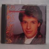 Vand CD Patrick Lindner-Die Kleinen Dinge Des Lebens,original-10 roni!!!
