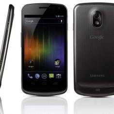 Vand un Google Nexus 3 original, stare nou nouta, folostita 8 luni, fara zgarieturi, 16GB, Negru, Neblocat