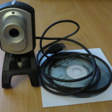 Camera web Creative Labs WebCam NX Ultra