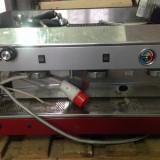Expresor cafea WEGA