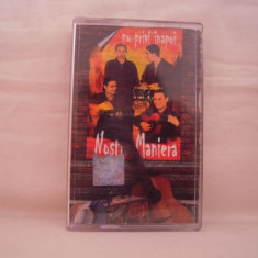 Vand caseta audio Dinu Olarasu-Vizavi, originala - Muzica Pop a&a records romania, Casete audio