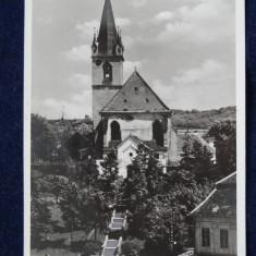 Marosvasarhely-Targu Mures-Helikon Konyvesboltfoto Marosvasarhely-necirculata