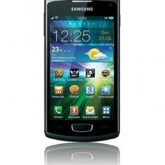 Vand Samsung Wave 3 - Telefon mobil Samsung S8600 Wave 3