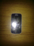 Vand Samsung galaxy trend lite, 4GB, Negru, Orange