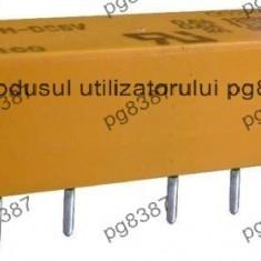 Releu 12 V - 128476