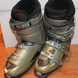 Clapari schi Tecnica RT nr.41