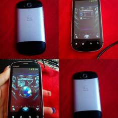 Vand telefon Huawei Vision, Gri, 16GB, Neblocat, Dual core, 3 GB
