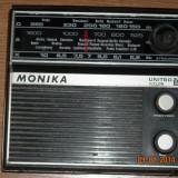Radio Monika