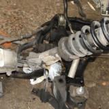 BMW X5 E70, mecanica fata completa