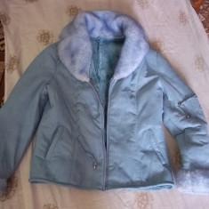 COJOC DAMA FEI FA XL