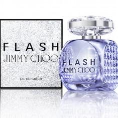 Parfum Jimmy Choo Flash feminin, apa de parfum 100ml. ShoppingList - Vanzator Premium pe Okazii. Doar parfumuri originale!