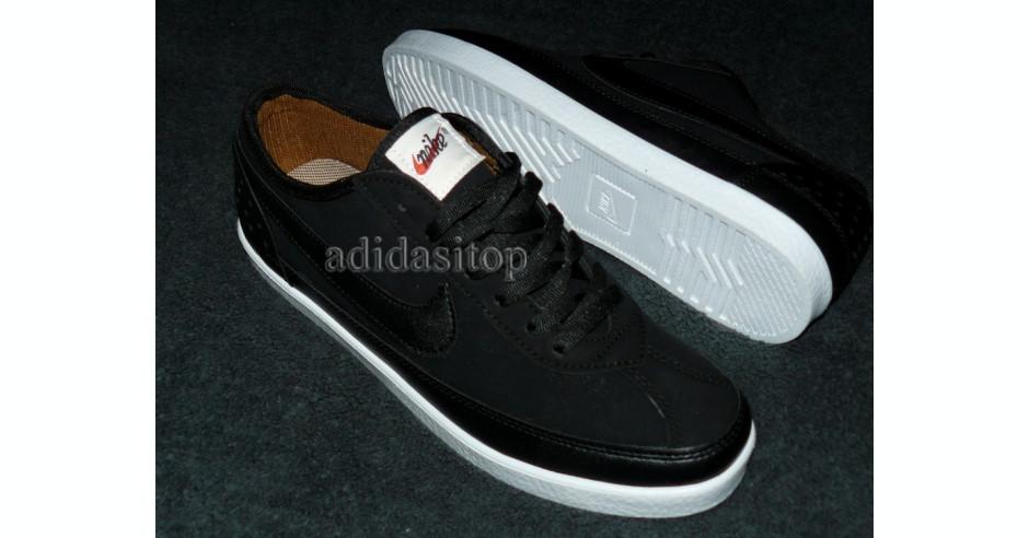 1ecfbc6f88bdb Adidasi Nike Brutez Pret de Top!!! negru