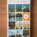 D7 Sever Noran - IRAK SPRE IZVOARELE ISTORIEI - Carte de calatorie