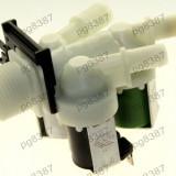 Electrovalva masina de spalat AEG, 3 iesiri, 1249472315 - 327271