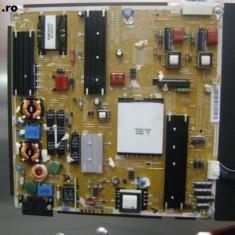 TV11. Sursa alimentare TV LED Samsung UE55C6705 , PD44AF1E_ZSM BN44-00359A