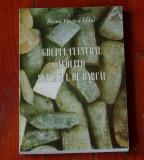 Carte ---- Grupul cultural neolitic Suplacul de Barcau - Doina Florica Ignat - Ed. Mirton 1998 - 256 pagini, Alta editura