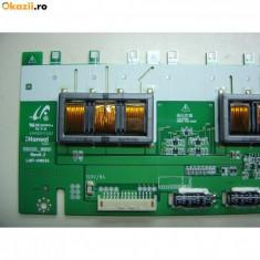 TV08. Invertor TV LCD TOSHIBA 32XV555D cod SSI320_16B01