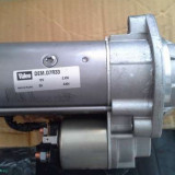 Electromotor 455933 Audi, Skoda, Vw