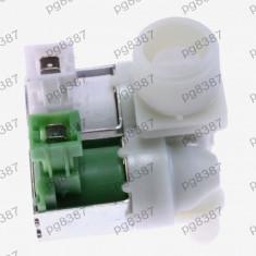 Electrovalva masina de spalat AEG, 1240825040 - 327274
