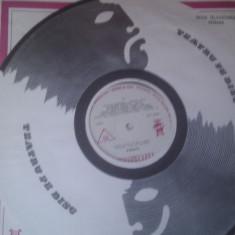 DISC VINIL VINYL GAITELE, COLECTIA TEATRU PE DISC - Muzica pentru copii