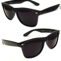 Ochelari de soare Wayfarer, Unisex