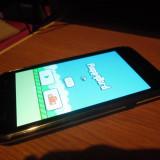 Samsung galaxy s plus cu flappy bird