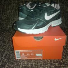 Adidasi dama Nike, Culoare: Gri, Marime: 39, Gri