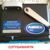 APARAT DE FACUT TIGARI TOP O MATIC  ANGEL PRO