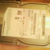 Vand Hard Disk Samsung Sata II 500GB