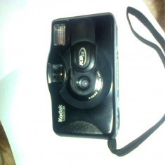 Vand aparat foto clasic  Kodak KB-18  35mm