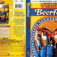 Beerfest Film DVD Original Engleza - Film actiune