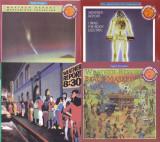 CD Jazz: Weather Report - diverse titluri ( vezi lista de discuri in descriere)